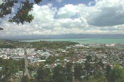 Nelson City - Nelson New Zealand