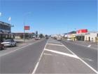 Gladstone Road Gisborne