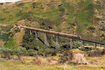 Taioma Viaduct